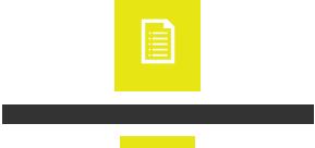 産業廃棄物収集運搬業許可の条件